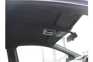 б/у Потолки Opel Astra H GTC