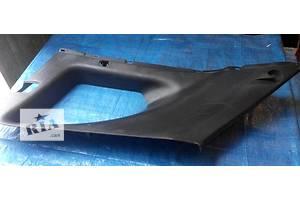 Обшивка зад лів верх Chevrolet Captiva (Шевроле Каптива), 96828359