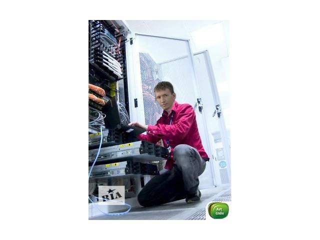 Обслуживание офисной телефонии- объявление о продаже  в Киеве