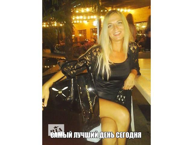 продам обучение шугарингу  бу в Харькове