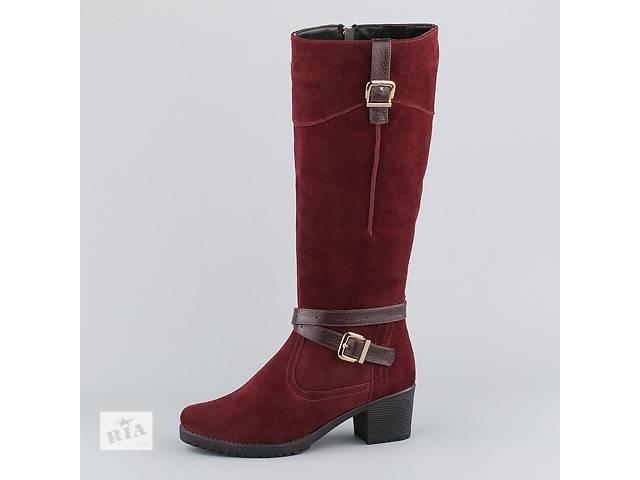 Обувь от производителя. Опт. Кожа.- объявление о продаже  в Мелитополе
