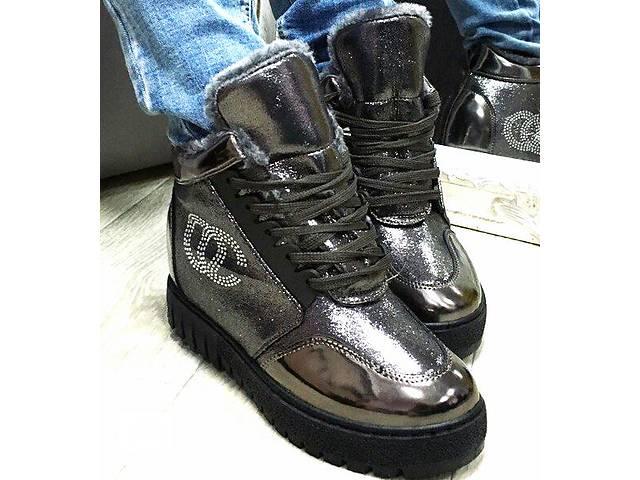 продам Обувь в Броварах бу в Броварах