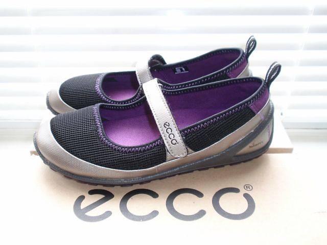 Детская обувь Geox Купить детскую обувь Geox в