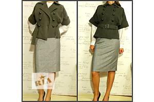 б/у Женская одежда MANGO