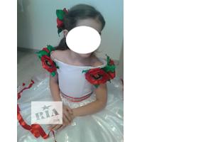 новый Дитячий одяг в Києві Вся Україна