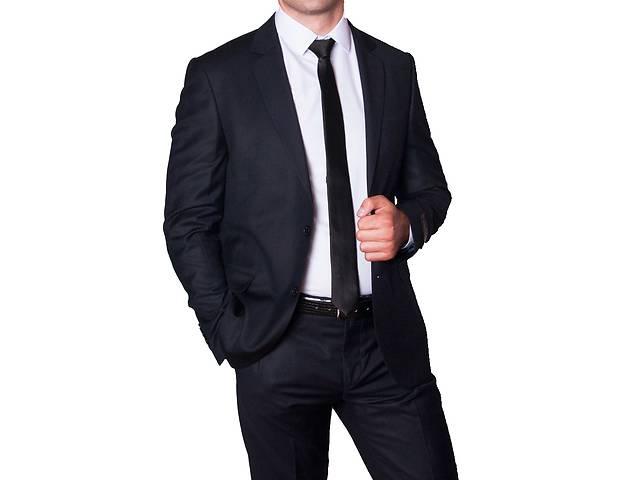 продам Очень красивый костюм для мужчин на важные мероприятия!  бу в Хмельницком