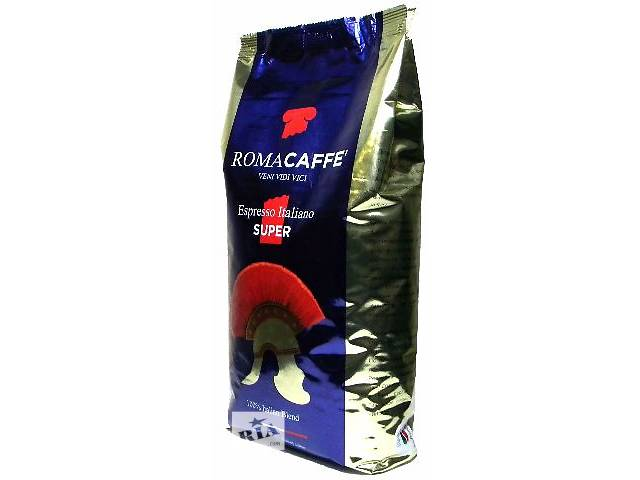 купить бу Великолепное кофе в зернах для вендинга  в Украине