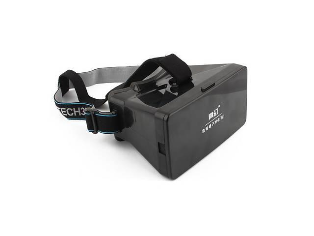 очки виртуальной реальности 3D- объявление о продаже  в Ужгороде