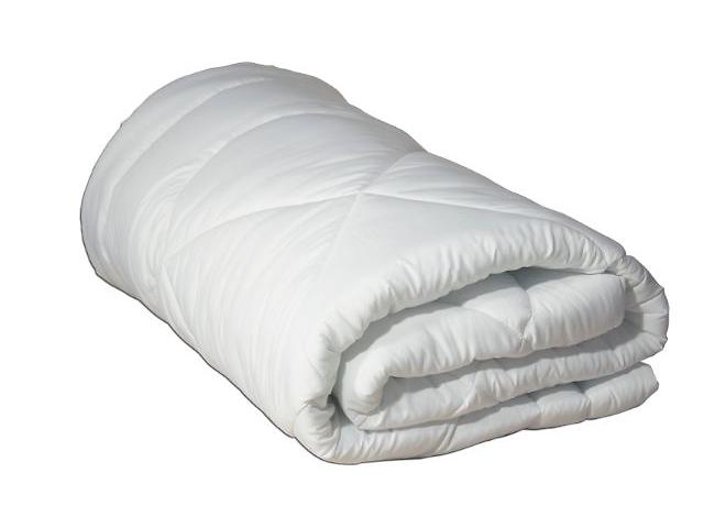 купить бу Одеяла 1,5 спальные Elegant в Киеве