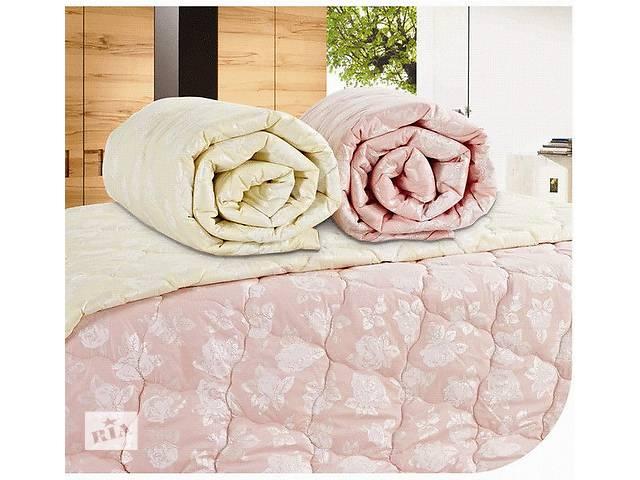 бу Одеяла от интернет-магазина Pledik  в Украине