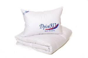 Новые Холлофайбер одеяла