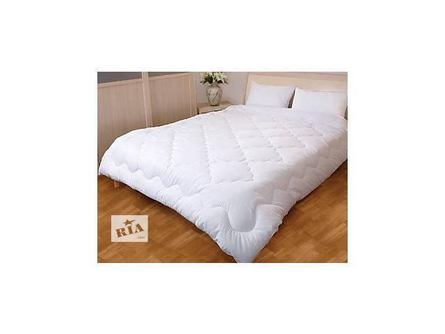 продам одеяла бу в Львове