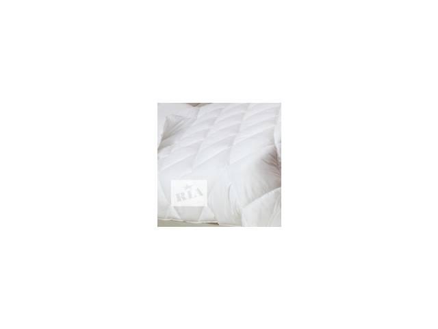 одеяла для гостиниц- объявление о продаже  в Херсоне