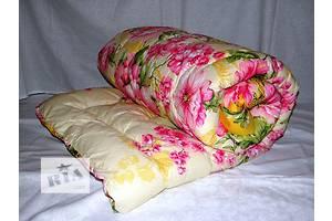 Одеяла, одеяло, Славянский пух, антиаллерген, силикон, шерсть овечья, мех овчины