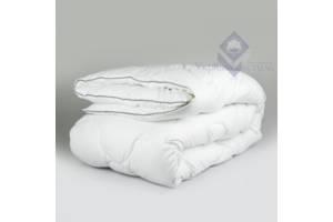 Новые Бамбуковые одеяла