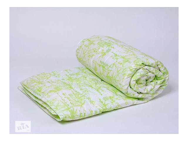 продам Бамбуковое одеяло бу в Виннице