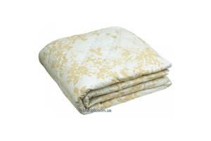 Одеяла из шерсти