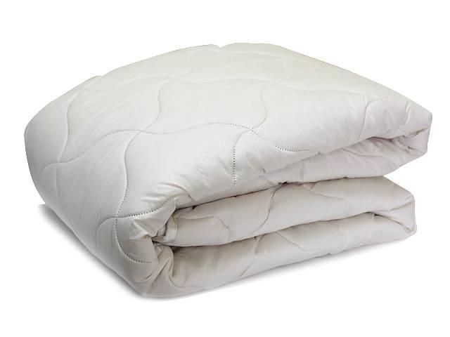 бу Одеяло силиконовое в Запорожье