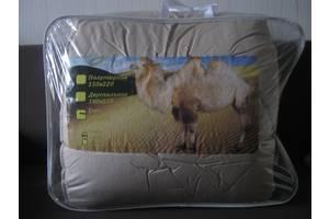 Новые Одеяла из верблюжьей шерсти Декор Текстиль