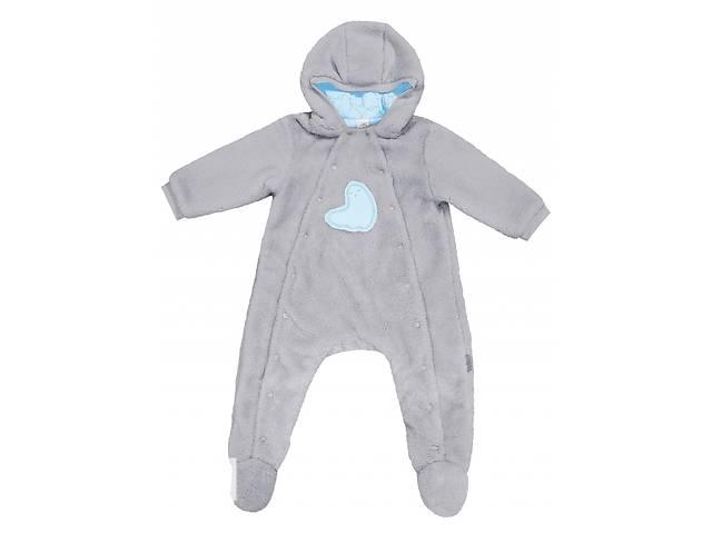 Одежда для новорожденных- объявление о продаже  в Одессе