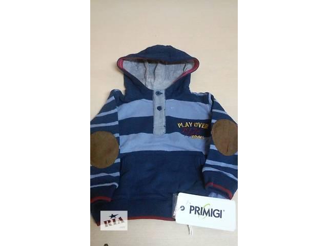 купить бу Одежда сток в Харькове