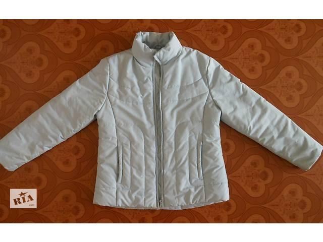 бу Женская куртка в Апостолово