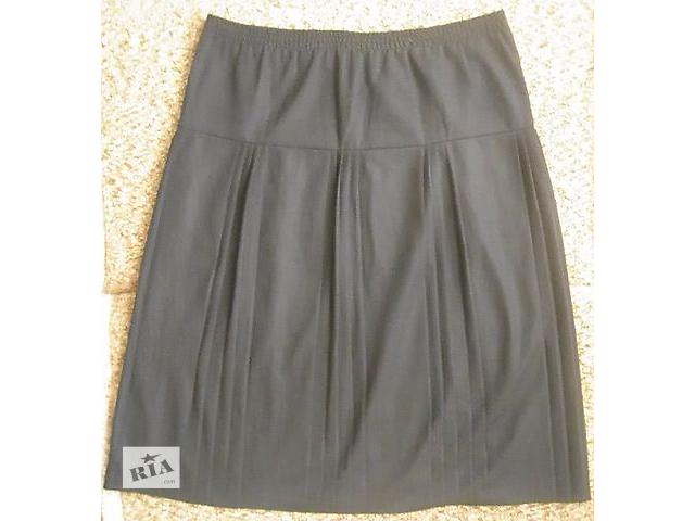 Одежда  (женская юбка)- объявление о продаже  в Апостолово