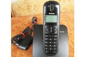 б/у Радиотелефоны Philips