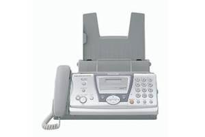 б/у Факсы