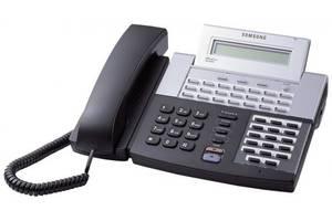 б/у Телефоны и факсы