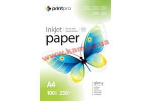Новые Расходные материалы для принтеров