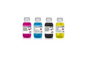 Новые Краски для принтеров