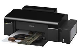 б/в Матричні принтери Epson