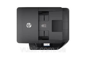 Новые Принтеры сканеры