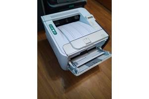 б/у Лазерний принтер HP ( Hewlett Packard )