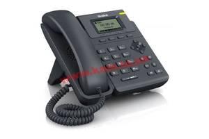 Новые IP-телефоны