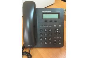 б/у IP-телефони