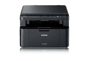 Новые Принтеры лазерные цветные Brother