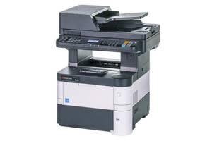 Новые Принтеры Kyocera