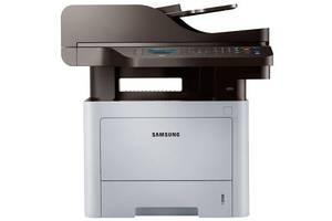 Нові Принтери Samsung