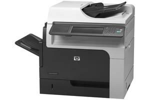 Нові Принтери HP (Hewlett Packard)