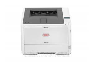 Новые Принтеры лазерные Xerox
