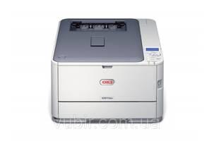 Новые Принтеры лазерные OKI
