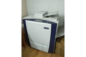 б/у Принтеры струйные Xerox