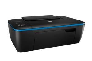 б/в Принтери сканери HP (Hewlett Packard)