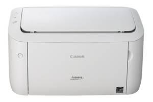 Новые Принтеры лазерные Canon