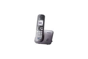 Новые Телефоны и факсы