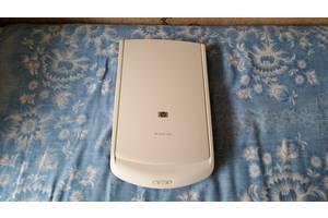б/у Сканеры HP ( Hewlett Packard )