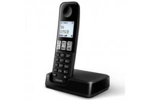 Новые Стационарные телефоны