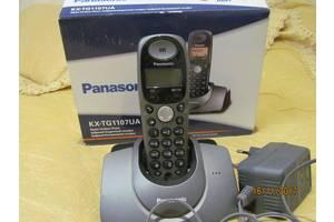 б/у Радиотелефоны Panasonic